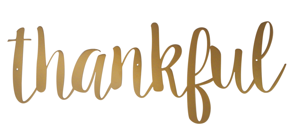 thankful-wall-sign-script-font-gold_1024x1024.png